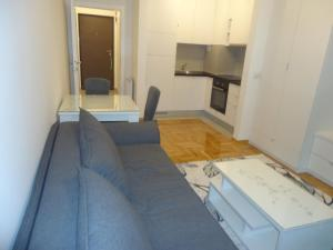 Apartman Amna - фото 24