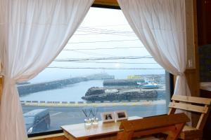 Sea and Bike, Affittacamere  Jeju - big - 57