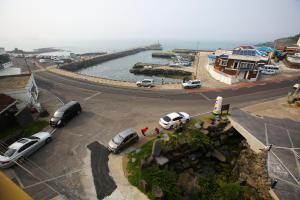Sea and Bike, Affittacamere  Jeju - big - 51