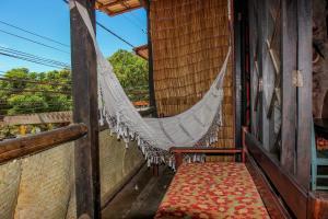 obrázek - Casa Vermelha Itacaré