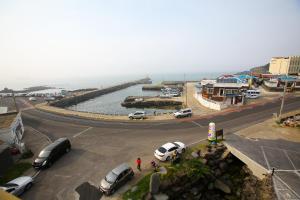 Sea and Bike, Affittacamere  Jeju - big - 44