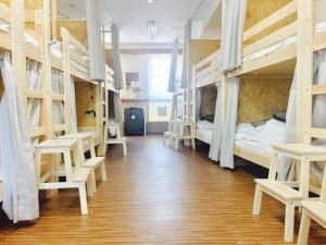 obrázek - Women's Hostel TONOHIME