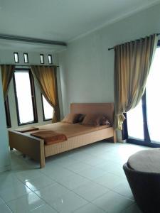 Villa Zam Zam Syariah