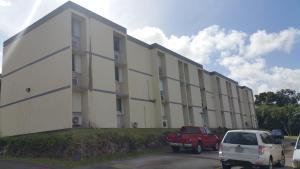 Tumon House, Apartments  Tumon - big - 2