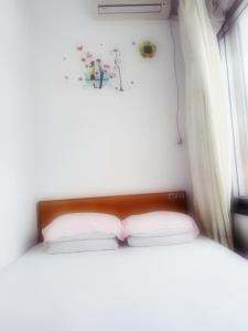 Zhehan's Guesthouse, Vendégházak  Csinhuangtao - big - 2