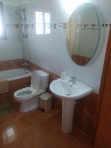 obrázek - Yialos Apartments