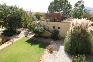 Kaya Vadi Villas, Holiday homes  Kayakoy - big - 30