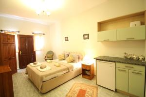 Kaya Vadi Villas, Holiday homes  Kayakoy - big - 5