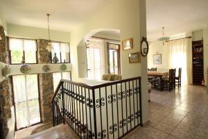 Kaya Vadi Villas, Holiday homes  Kayakoy - big - 23