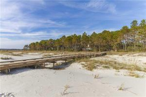 Yacht Club 7536 - Three Bedroom Condominium, Ferienwohnungen  Hilton Head Island - big - 13