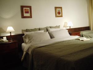 Chapelco Ski Hotel - San Martín de los Andes
