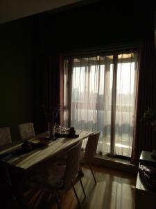 Jiu She Apartment, Apartmány  Suzhou - big - 7
