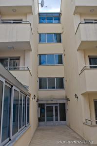 Apartment Bonaca