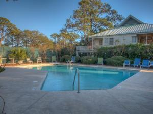 Beachside 4 - Four Bedroom Home, Holiday homes  Hilton Head Island - big - 5