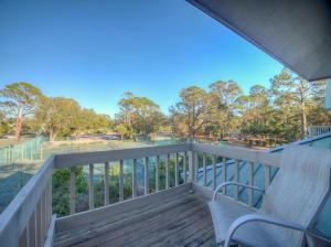 Beachside 4 - Four Bedroom Home, Holiday homes  Hilton Head Island - big - 18