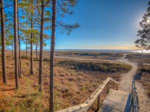 Beachside 4 - Four Bedroom Home, Holiday homes  Hilton Head Island - big - 13