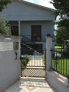 A Villafontana