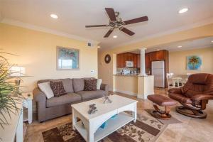 Beach and Tennis Admirals Row 412 - Two Bedroom Condominium, Apartmány  Hilton Head Island - big - 25