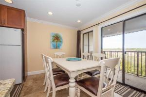 Beach and Tennis Admirals Row 412 - Two Bedroom Condominium, Apartmány  Hilton Head Island - big - 23