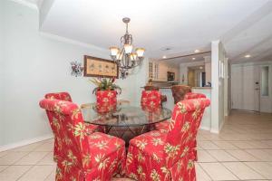 Captains Walk 444 - Two Bedroom Home, Apartmány  Hilton Head Island - big - 12
