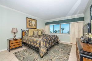 Captains Walk 444 - Two Bedroom Home, Apartmány  Hilton Head Island - big - 16