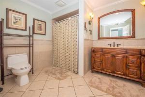 Captains Walk 444 - Two Bedroom Home, Apartmány  Hilton Head Island - big - 15