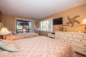 Moorings 59-60 - Two Bedroom Condominium, Apartmány  Hilton Head Island - big - 23