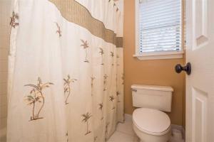 Moorings 59-60 - Two Bedroom Condominium, Apartmány  Hilton Head Island - big - 21