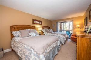 Moorings 59-60 - Two Bedroom Condominium, Apartmány  Hilton Head Island - big - 20