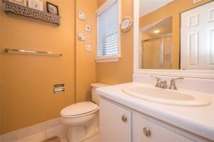 Moorings 59-60 - Two Bedroom Condominium, Apartmány  Hilton Head Island - big - 18