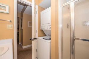 Moorings 59-60 - Two Bedroom Condominium, Apartmány  Hilton Head Island - big - 17