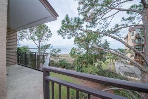 Beachside Tennis 1895 - Two Bedroom Condominium, Ferienwohnungen  Hilton Head Island - big - 28