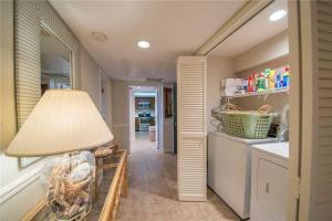 Beachside Tennis 1895 - Two Bedroom Condominium, Apartmanok  Hilton Head Island - big - 27