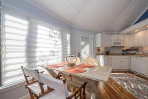 Night Heron 4 - Two Bedroom Condominium, Ferienwohnungen  Hilton Head Island - big - 19