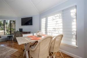 Night Heron 4 - Two Bedroom Condominium, Apartments  Hilton Head Island - big - 21