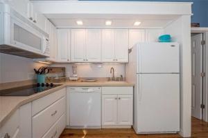 Night Heron 4 - Two Bedroom Condominium, Ferienwohnungen  Hilton Head Island - big - 20