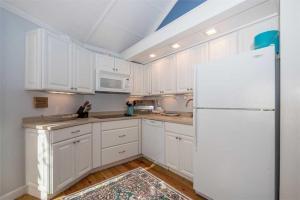 Night Heron 4 - Two Bedroom Condominium, Ferienwohnungen  Hilton Head Island - big - 3