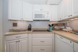 Night Heron 4 - Two Bedroom Condominium, Ferienwohnungen  Hilton Head Island - big - 15