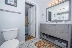 Night Heron 4 - Two Bedroom Condominium, Ferienwohnungen  Hilton Head Island - big - 2