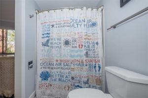 Night Heron 4 - Two Bedroom Condominium, Ferienwohnungen  Hilton Head Island - big - 18
