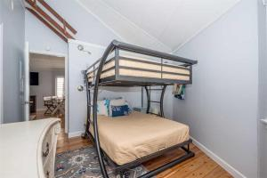 Night Heron 4 - Two Bedroom Condominium, Ferienwohnungen  Hilton Head Island - big - 17