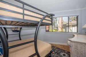Night Heron 4 - Two Bedroom Condominium, Ferienwohnungen  Hilton Head Island - big - 16