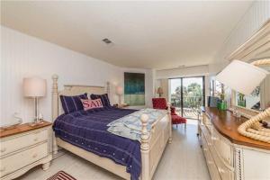 Sea Cloisters 111 - Two Bedroom Condominium, Ferienwohnungen  Hilton Head Island - big - 32