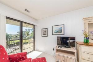Sea Cloisters 111 - Two Bedroom Condominium, Ferienwohnungen  Hilton Head Island - big - 31