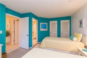 Sea Cloisters 111 - Two Bedroom Condominium, Ferienwohnungen  Hilton Head Island - big - 23