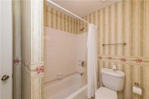 Sea Cloisters 111 - Two Bedroom Condominium, Apartments  Hilton Head Island - big - 22
