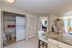 Sea Cloisters 111 - Two Bedroom Condominium, Apartments  Hilton Head Island - big - 21