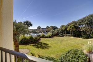 Sea Cloisters 111 - Two Bedroom Condominium, Ferienwohnungen  Hilton Head Island - big - 18