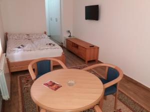Apartments Ferhadija - фото 6