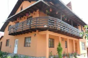 Vila Ancuta